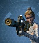 swtor-czerka-czx-4-blaster-rifle-2