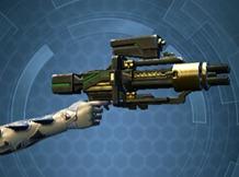 swtor-czerka-czx-4-blaster