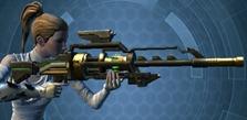 swtor-czerka-czx-4-sniper-rifle