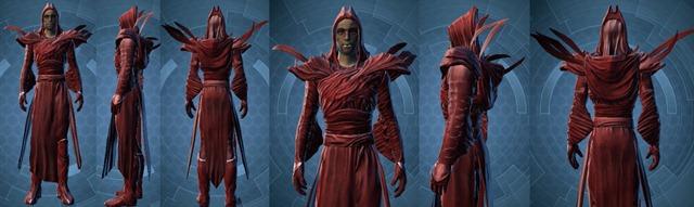 swtor-dathomir-shaman's-armor-set-male