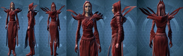 swtor-dathomir-shaman's-armor-set