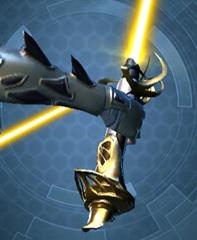 swtor-descendant's-heirloom-saber-2