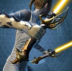 swtor-descendant's-heirloom-saber