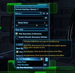 swtor-effects-sorting
