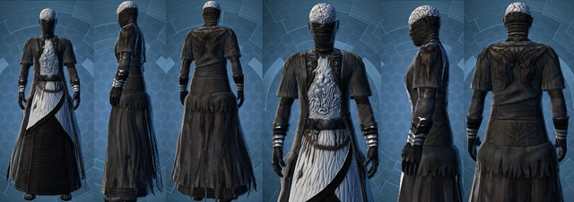 swtor-ghostly-magus-armor-set-male