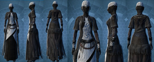 swtor-ghostly-magus-armor-set