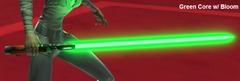 swtor-green-core-color-crystal-bloom