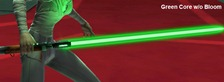 swtor-green-core-color-crystal-no-bloom
