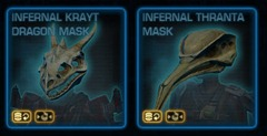 swtor-infernal-masks-toy
