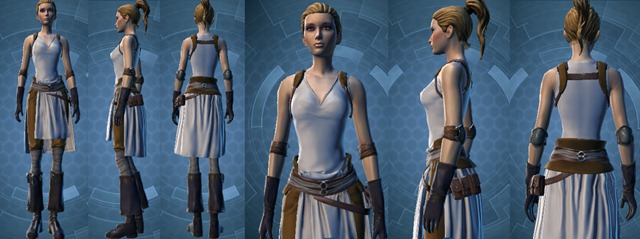 swtor-jarael's-armor-set