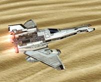 swtor-model-spearpoint-2