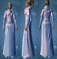 swtor-pale-blue-and-pale-pink-dye-module