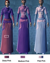 swtor-pink-dyes