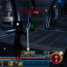swtor-player-buff-debuff-highlights-2