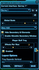 swtor-player-buffs-debuffs-separation-2
