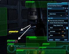 swtor-player-buffs-debuffs-separation