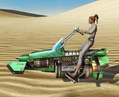 swtor-rark-k-21-x-speeder-2