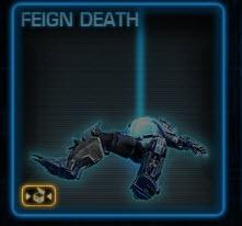 swtor-regen-feign-death