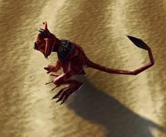 swtor-ruddyscale-kowakian-monkey-lizard-pet-2