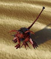 swtor-ruddyscale-kowakian-monkey-lizard-pet