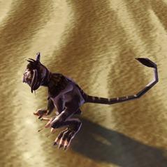 swtor-sablefur-kowakian-monkey-lizard-pet-2