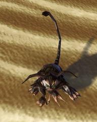 swtor-sablefur-kowakian-monkey-lizard-pet