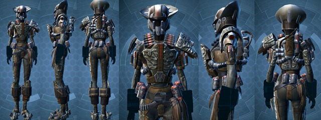 swtor-savage-hunter-armor-set