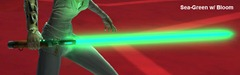 swtor-sea-green-color-crystal