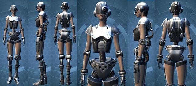 swtor-series-617-cybernetic-armor-set