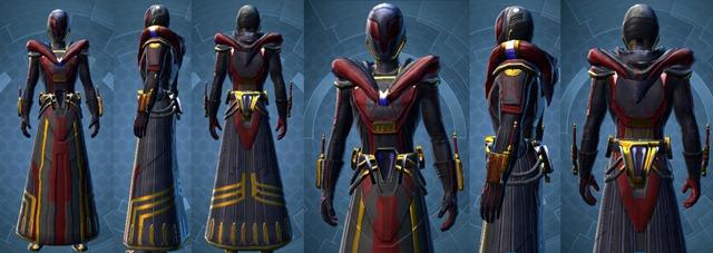 swtor-spectre's-armor-set-male