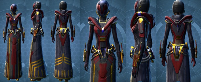swtor-spectre's-armor-set-parts
