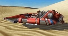 swtor-tirsa-paramount-speeder-2