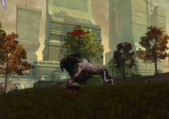 swtor-toxxun-corellia-world-boss-2