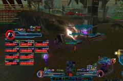 swtor-toxxun-corellia-world-boss-3