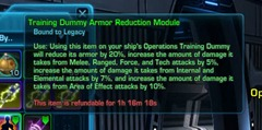 swtor-training-dummy-armor-reduction-module