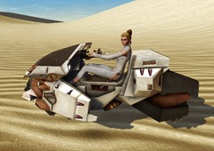 swtor-walkhar-prophecy-speeder-2