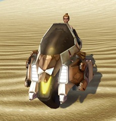 swtor-walkhar-prophecy-speeder