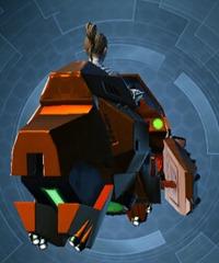 swtor-walkhar-trickster-mount-3