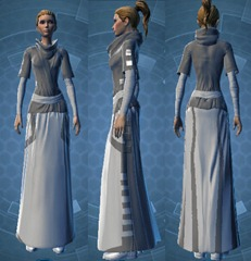 swtor-white-and-medium-gray-dye-module