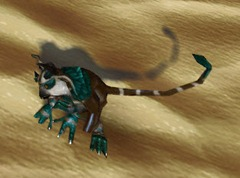 swtor-zonian-monkey-lizard-pet-2