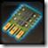 adaptive_circuitry