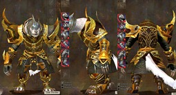 gw2-carapace-heavy-armor-set-charr