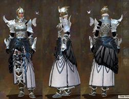 gw2-carapace-heavy-armor-set-female