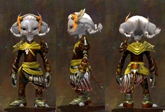 gw2-carapace-light-armor-set-asura