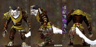 gw2-carapace-light-armor-set-charr