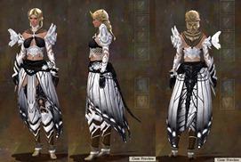 gw2-carapace-light-armor-set-female