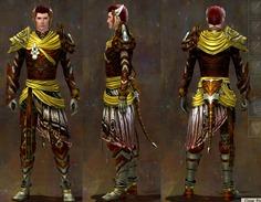 gw2-carapace-light-armor-set-male