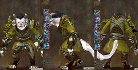gw2-carapace-medium-armor-set-charr