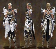 gw2-carapace-medium-armor-set-female