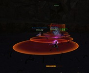 gw2-dancer-in-the-dark-tangled-paths-achievement-guide